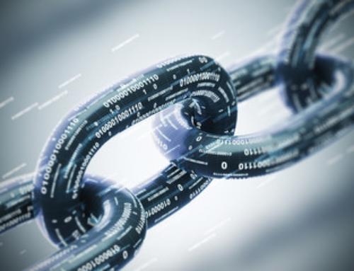 Business Continuity Management als Schlüssel zur Cybersicherheit